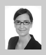 Aurélie Duprez - Areka Consulting