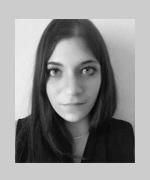 Lucie Turpault - Areka consulting