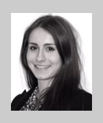 Margaux Laveille - Areka Consulting
