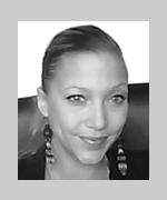 Sabrina Bessard - Areka Consulting