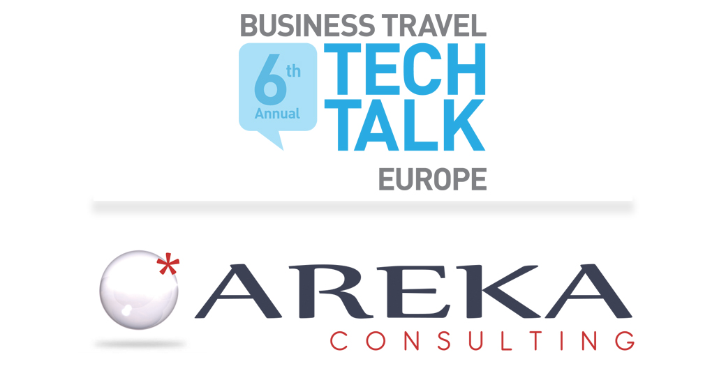 areka-Business Travel Talk Europe
