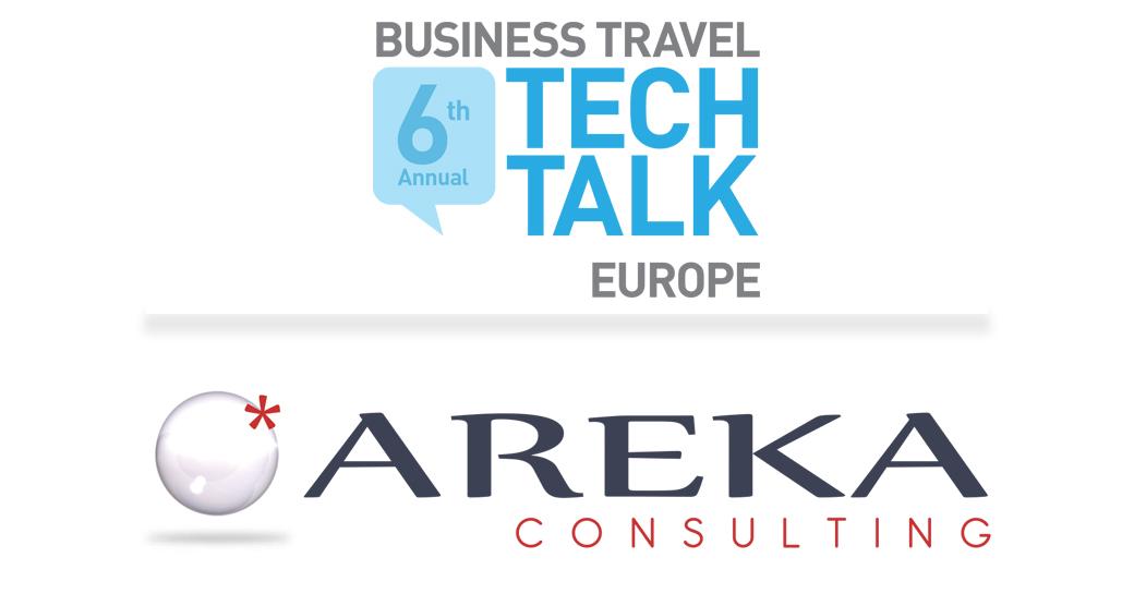 areka-Business Travel Talk Europe