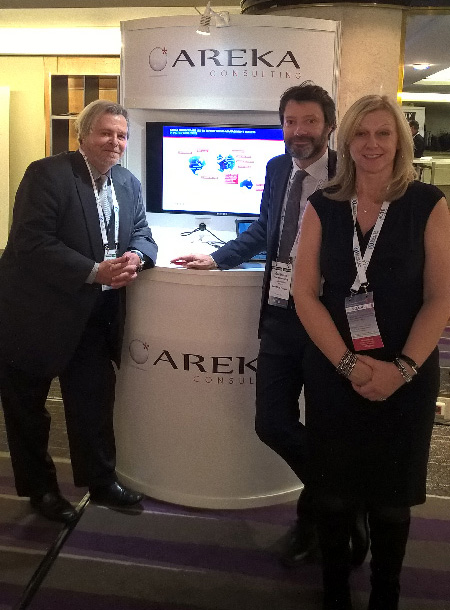 areka-consulting acte paris 2015