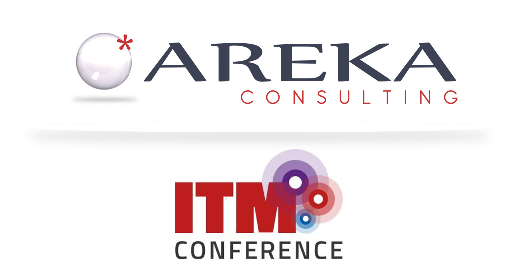 areka-consulting - news - itm