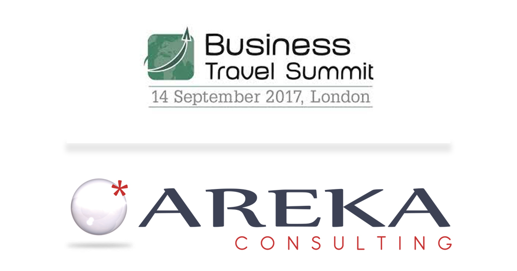 Business Travel Summit in London