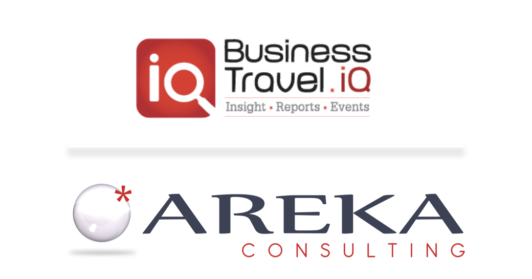 business travel-iq