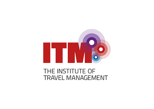 ITM conference