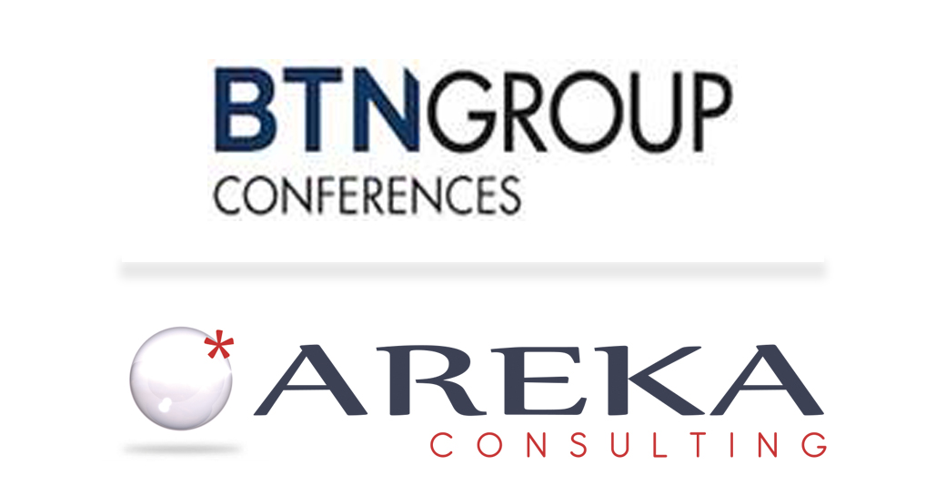 Annonce btngroup conference