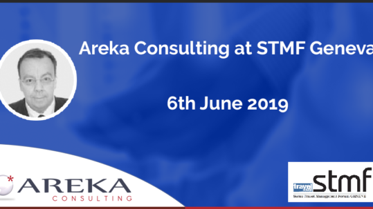 areka-consulting - STMF Geneva