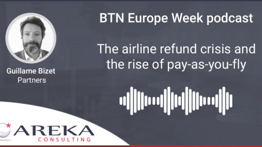 BTN Europe Week podcast