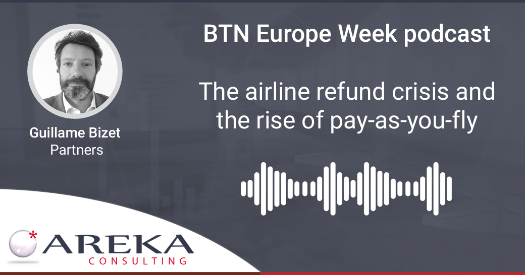 BTN Europe Week podcast