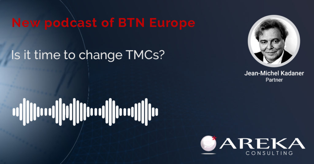 podcast - BTN Europe